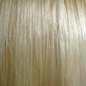 blond farba na vlasy | ehow.com/