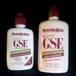 GSE NutriBiotic