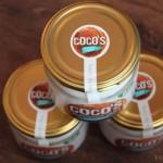 recenzia kokosovych olejov