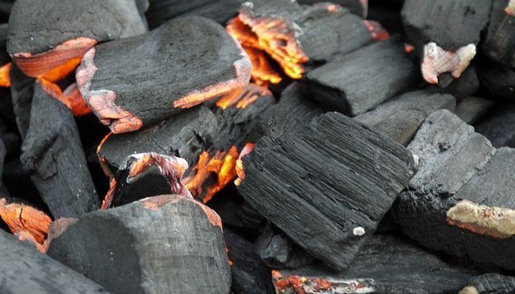 aktivne uhlie