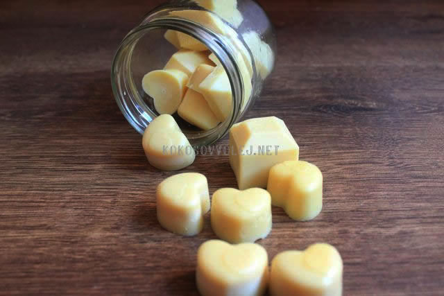 kakaove maslo recenzie