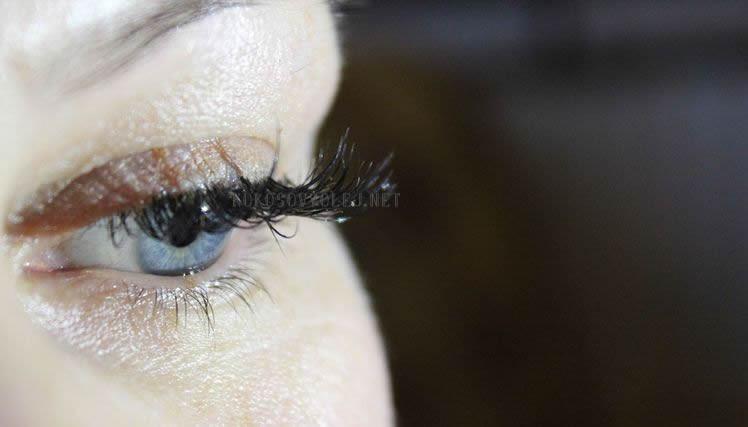 syndrom sucheho oka